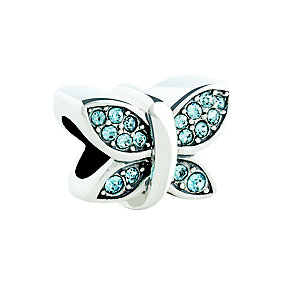 Chamilia Disney Princess - Cinderella Butterfly Bead - Product number 2876752