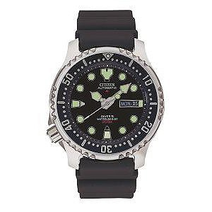 Citizen Men's Automatic Diver's Watch - Product number 2918021
