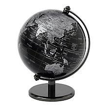Black Globe 13cm - Product number 2958600