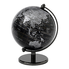 Black Globe 13cm - Product number 2958600