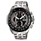 Casio Edifice men's stainless steel bracelet watch - Product number 2958686