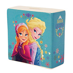 Frozen Money Bank - Product number 2969017