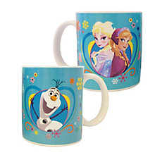 Frozen Mug - Product number 3058093