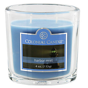 Colonial Candle in Harbour Mist 4oz - Product number 3078396