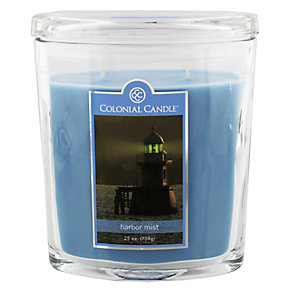 Colonial Candle in Harbour Mist 25oz - Product number 3079368