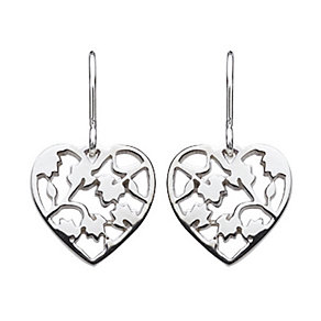 Kit Heath Jasmine Drop Earrings - Product number 3091414