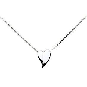 Kit Heath Lust Heat Necklace - Product number 3091775