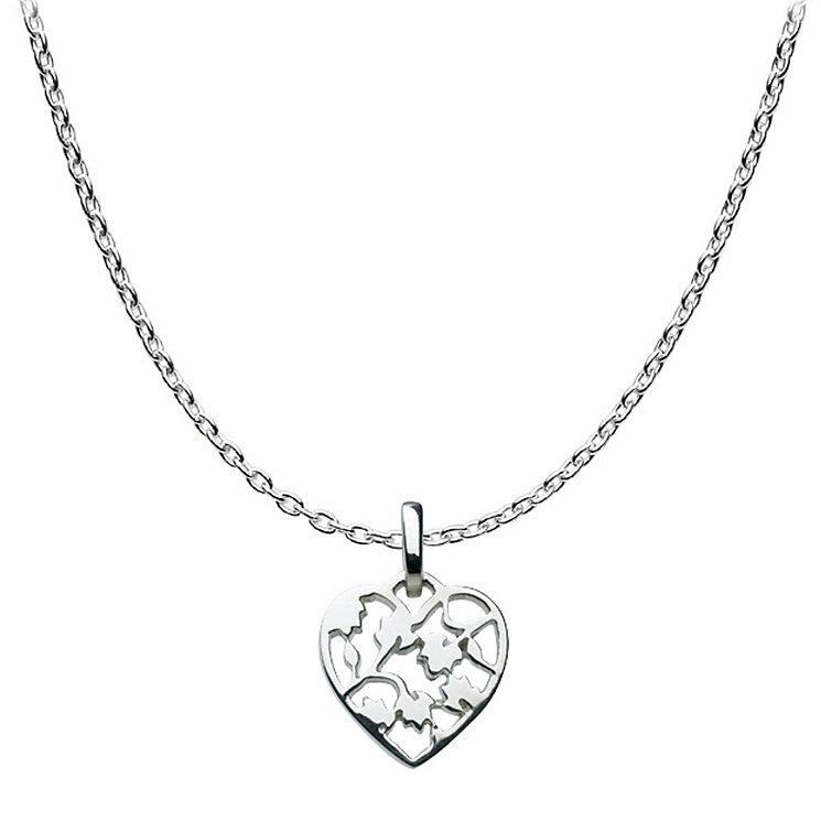 Kit Heath Jasmine Necklace - Product number 3091783
