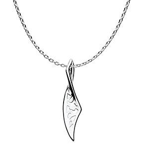 Kit Heath Flourish Necklace - Product number 3091805