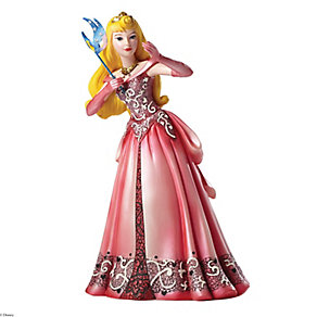 Disney Showcase Aurora Figurine - Product number 3100618