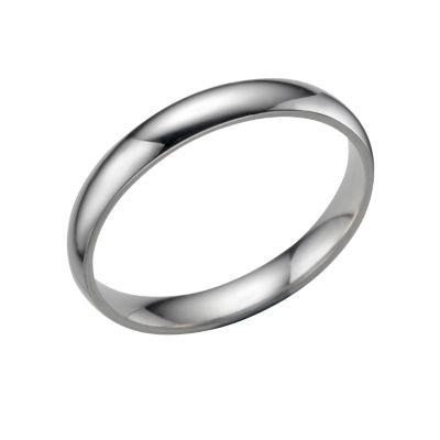 Platinum Wedding Rings Ladies Mens Rings Ernest Jones
