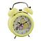 Disney Classics Winnie The Pooh Alarm Clock - Product number 3233596