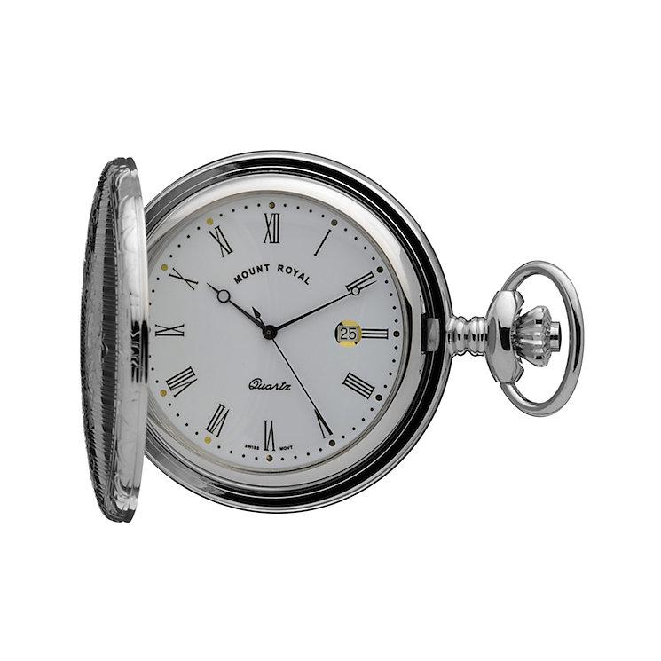 Men's  Pocket Watch - Product number 3374475
