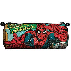 Marvel Retro Spiderman Pencil Case - Product number 3392740