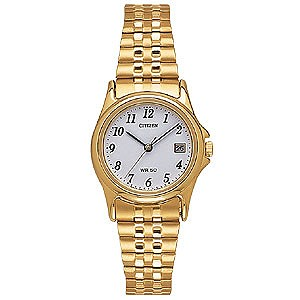 Citizen Ladies' Watch - Product number 3426564