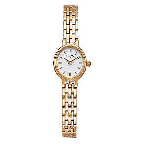 Rotary Ladies' Watch - Product number 3427625