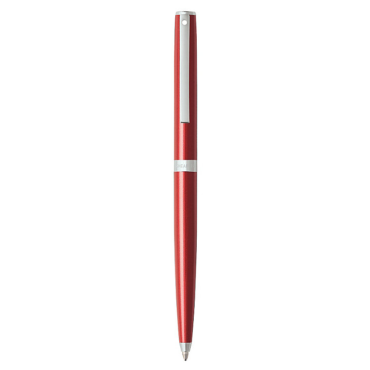 Sagaris Metallic Red Pen - Product number 3432874