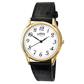 Limit Men's Watch - Product number 3445259
