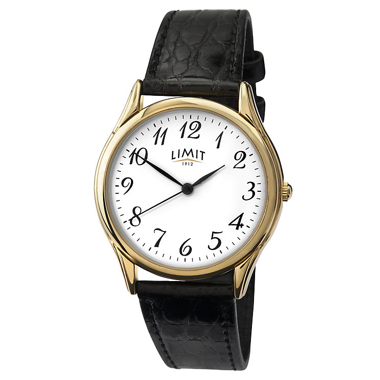 Ladies' Watch - Product number 3445291