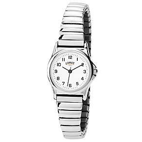 Ladies' Expander Watch - Product number 3445321