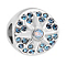 Chamilia my star moonlight crystal sterling silver charm - Product number 3465128