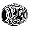 Chamilia 25 milestone sterling silver charm - Product number 3470989