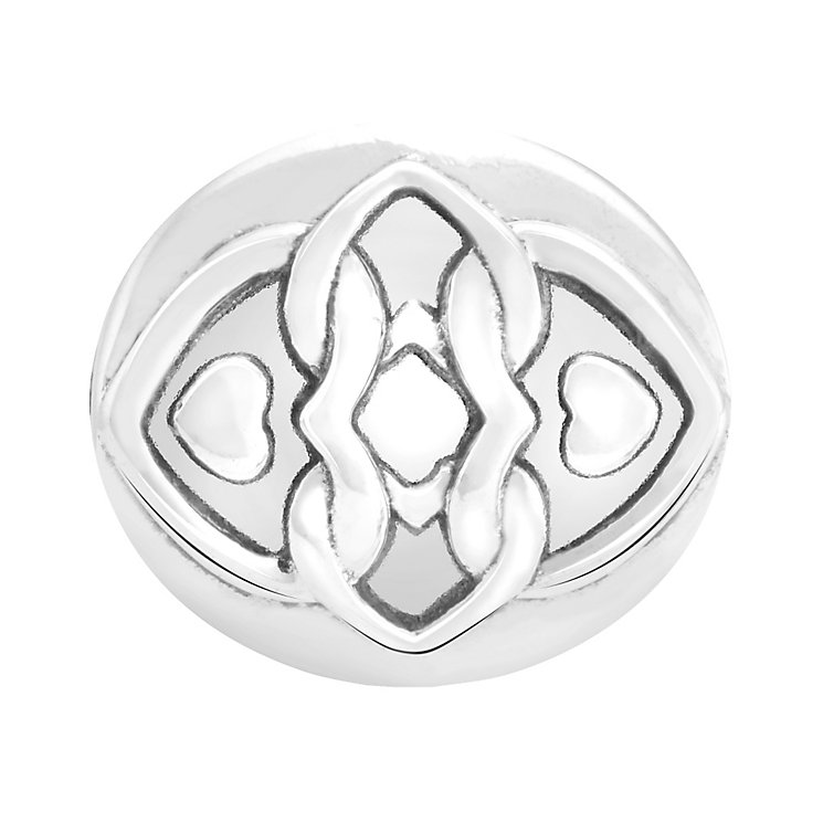 Chamilia niece sterling silver charm - Product number 3471365