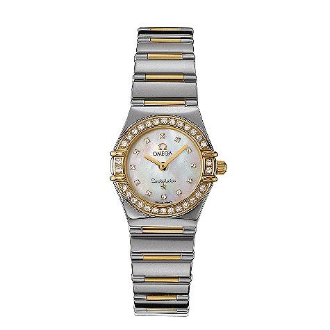 الساعة المبهرة أوميجا omega  2011 3476073?$detail475$