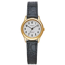 Sekonda Ladies' Watch - Product number 3517993