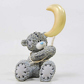 Me To You Catching The Moonlight Figurine - Product number 3519651