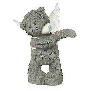 Me To You Wishes Of An Angel Figurine - Product number 3519791