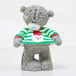 Me To You Cosy Up Figurine - Product number 3519821