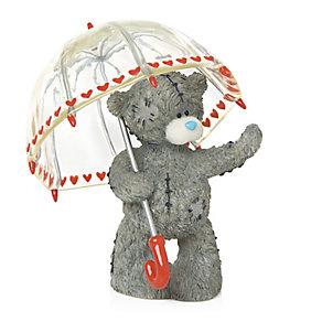 Me To You Shower Of Love Figurine - Product number 3519856