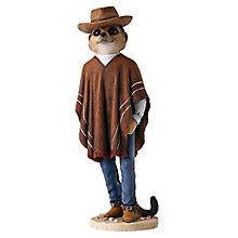 Magnificent Meerkats Cowboy - Product number 3546225