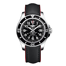 Breitling Superocean II 42 men's bracelet watch - Product number 3549992