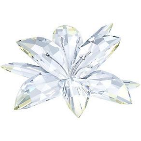 Swarovski Lily Figurine - Product number 3557952
