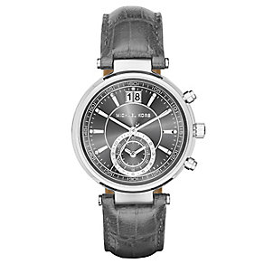 Michael Kors Sawyer ladies' stainless steel - Product number 3558622
