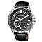 Citizen Satellite Wave Exclusive Men's Strap Watch - Product number 3576787