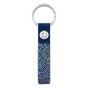 Swarovski Glam Rock Key Ring - Product number 3588645