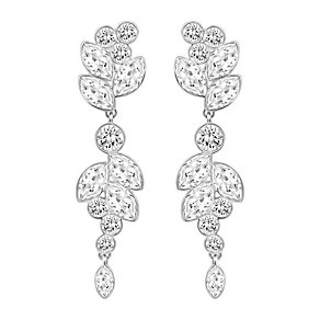 Swarovski Diapason medium crystal necklace - Product number 3625389