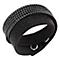 Swarovski Slake Duo jet hematite crystal bracelet medium - Product number 3629155