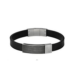 Emporio Armani Stainless Steel Bracelet - Product number 3729508