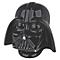 Star Wars Darth Vader Money Box - Product number 3744558