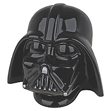 Star Wars Darth Vader Money Box - Product number 3744558