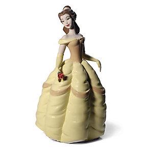 Nao Porcelain Belle Figurine - Product number 3753824