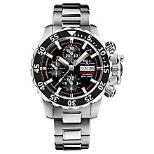 Ball Engineer Hydrocarbon NEDU men's black bracelet watch - Product number 3762106