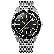 Ball Engineer Master II Skindiver II men's automatic watch - Product number 3762157