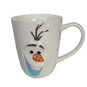 Frozen Olaf Mug - Product number 3794156