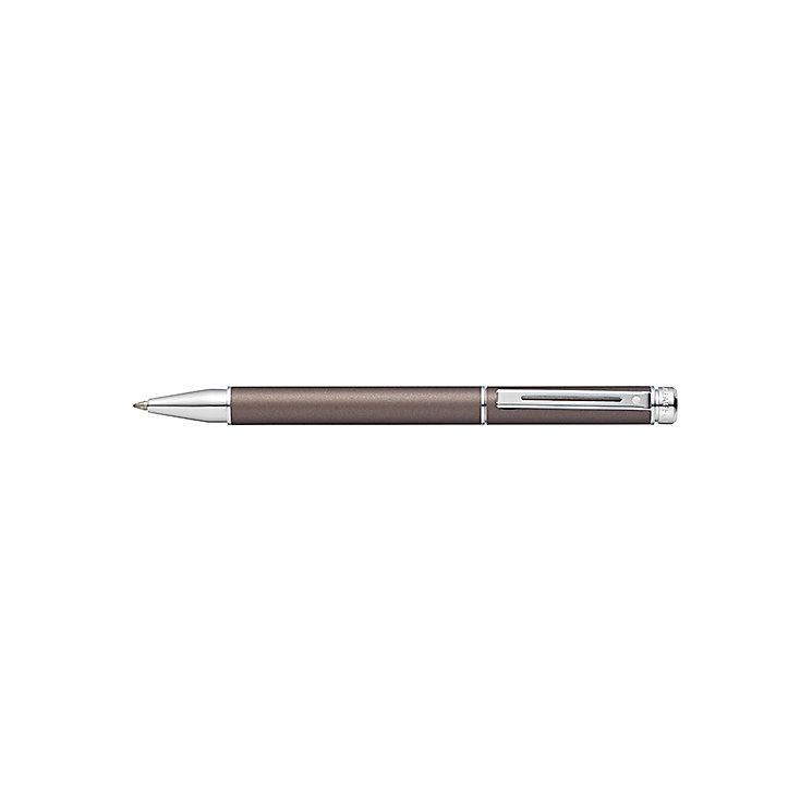 200 Series Grey Rollerball Pen - Product number 3794334