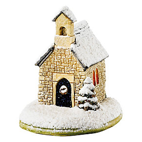 Lilliput Lane Perfect Peace - Product number 3794377